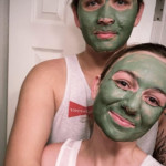 cbd-cbc-skin-care-face-mask